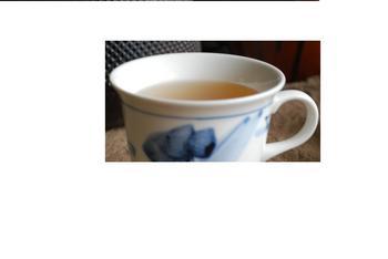 なたまめ茶2.jpg
